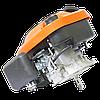Двигатель бензиновый Sadko GE-160V-PRO, фото 2