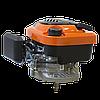 Двигатель бензиновый Sadko GE-160V-PRO, фото 3