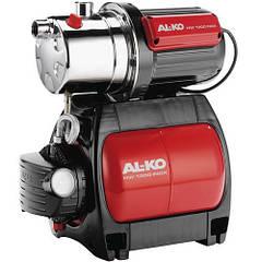 Насосная станция AL-KO HW1300Inox Classic
