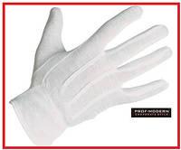 Перчатки  официанта, перчатки для официантов, перчатки офицерские, перчатки белые, перчатки черные