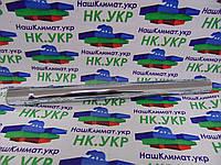 Труба составная (металлическая) для пылесоса Gorenje 291256