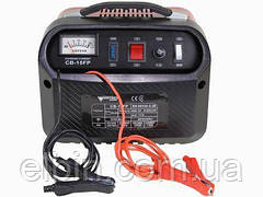 Зарядний пристрій Forte CB-15FP