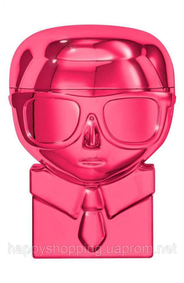 Бальзам для губ Karl Lagerfeld