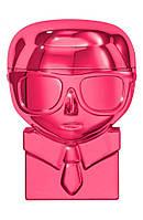 Бальзам для губ Karl Lagerfeld, фото 1