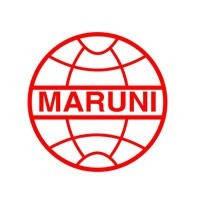 Шиноремонтні матеріали Maruni (Японія)