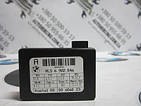 Датчик дождя BMW 7 e65/e66 (6922046)