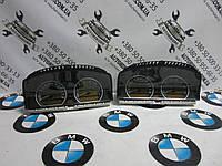 Щиток приборов BMW e65/e66 (6942478), фото 1