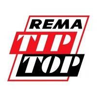 Шиноремонтні матеріали Rema Tip Top (Німеччина)