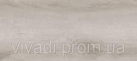 Вінілова плитка ECOLAY70-OFL-070-009