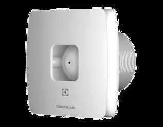Бытовой вентилятор EAF - 100 Electrolux (вытяжной)