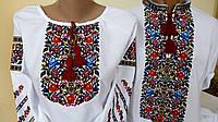 Чоловічі сорочки на льоні в Украине. Сравнить цены 8ddc55ea684b3
