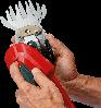 Ножницы/кусторез аккумуляторные Einhell GE-CG 18Li-Solo (каркас), фото 2