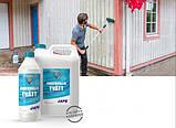 Концентрат Underhallstvatt 5л для профессиональной чистки поверхностей, фото 2