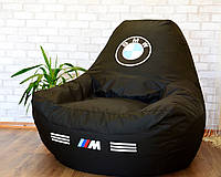 Кресло мешок ,  кресло груша,  бескаркасное кресло,  БОЛИД, мягкая мебель, ДОСТАВКА