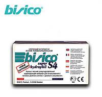 Bisico S4 Superhydrophil(Бисико эс4 супергидрофил) - Супергидрофильный коррегирующий материал
