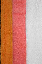 Полотенце для рук (мандарин), фото 3