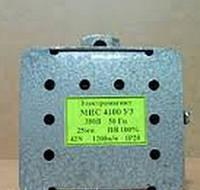 Электромагнит МИС 4 4100 127 В