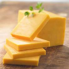 Закваска для сыра Чеддер (на 50 литров молока)