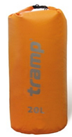Гермомешок PVC 20 л (оранжевый)
