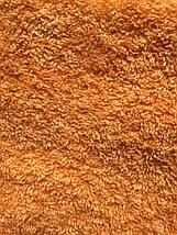 Полотенце для рук (мандарин), фото 2