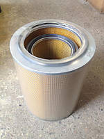 Фильтр воздушный Т-330-1109560 (комплект)
