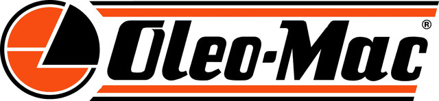 Электропилы / бензопилы Oleo-Mac