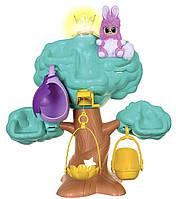 Игровой набор Bush Baby World - Дерево снов 60 см (2303)