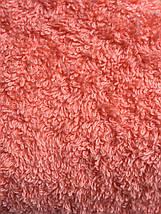 Полотенце для рук (коралловое), фото 2