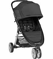 Прогулочная коляска Baby Jogger City Mini 2