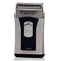 Электробритва Micro Force