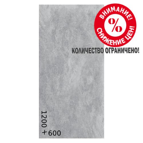 Керамогранит Ester gr 1200x600мм