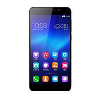 Huawei Honor 6 PLUS. 3Gb+32Gb. Доставка 10 дней