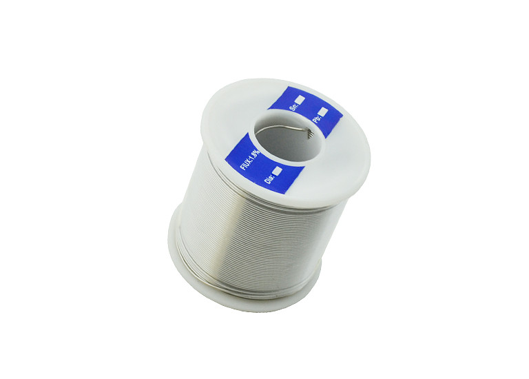 Припой (0,6 мм, 500 г)