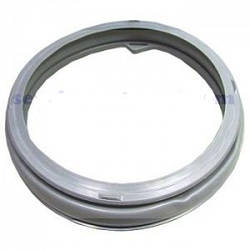 Манжета люка для стиральной машины Gorenje 338880