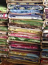 Комплект постельного белья 1,5 (полуторный)Белоруссия