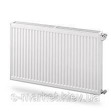 Радиатор Purmo Compact 11 тип 500х500