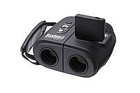 "Бинокль Bushnell 8х32 ""Instant replay""с видеокамерой 3,2 мп, фото 1"