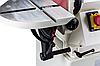 Верстат шліфувальний тарельчато-стрічковий Jet JSG-96, фото 3