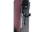 Верстат шліфувальний тарельчато-стрічковий Jet JSG-96, фото 9