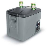 Автохолодильник Vitrifrigo C29M