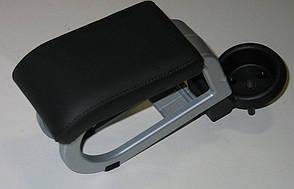 Mini Cooper подлокотник