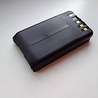 Kenwood KNB-57L аккумулятор для радиостанции, фото 1