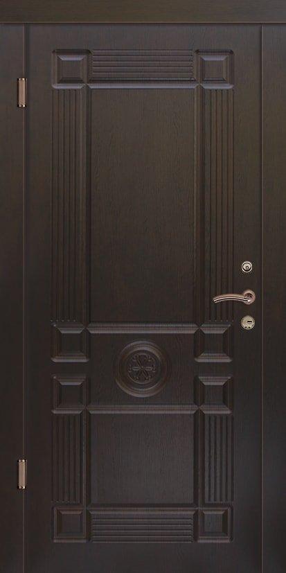 """Входные двери """"Портала"""" «Элегант»"""
