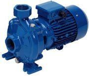 Центробежный моноблочный насос Speroni CF - CFM 350