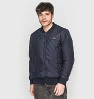 Куртки демисезонные мужские, фото 1