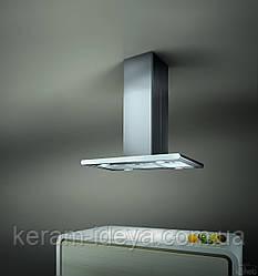Вытяжка кухонная Elica GALAXY ISLAND WHIX/A/90x45