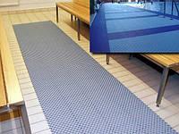Підлогове покриття аквапарків лазень і саун, фото 1