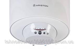 Бойлер Ariston PRO ECO 50 V 1.8K DRY HE, фото 2