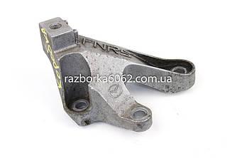 Кронштейн КПП 2.0 АКПП Mazda 6 (GH) 08-12 (Мазда 6 ГХ)