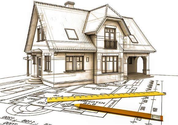 """Результат пошуку зображень за запитом """"Проектирование домов"""""""